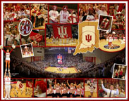 Indiana Fan Composite 2005