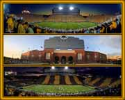 Iowa Triple Composite - #93