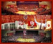 Indiana Double Composite 2013